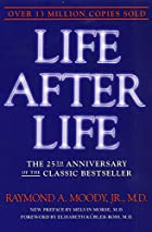 Life after Life: The Investigation of a…