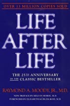 Life After Life by Raymond Moody