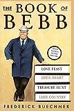 Buechner, Frederick: The Book of Bebb