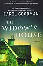The Widow's House: A Novel by Carol…