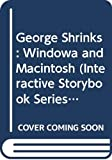 Joyce, William: George Shrinks: Windowa and Macintosh (Interactive Storybook Series)