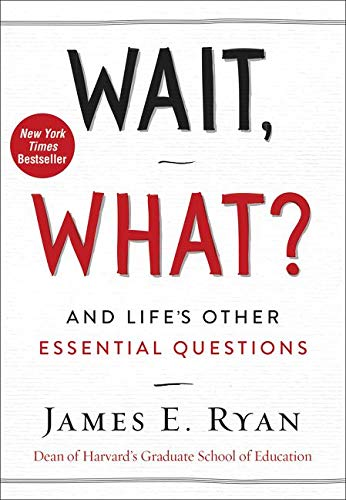 wait-what-and-lifes-other-essential-questions