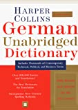 Terrell, Peter: Collins German English English German Dictionary/Pons Collins Grobworterbuch Fur Experten Und Universitat, Deutsch Englisch Enclisch Deutsch: Unabridged
