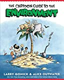Gonick, Larry: The Cartoon Guide to the Environment