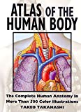 [???]: The Human Body