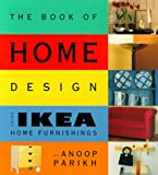 Copestick, Joanna: Book of Home Design Using Ikea Home Furnishings