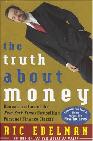 the-truth-about-money-2e-second-edition