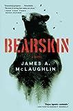 Bearskin cover image