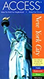Wurman, Richard Saul: Access New York City 9e (Access New York City, 9th ed)