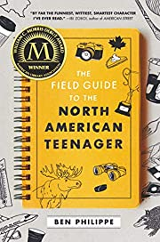 The Field Guide to the North American…