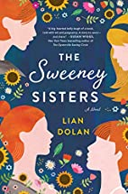 The Sweeney Sisters: A Novel by Lian Dolan