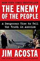 The Enemy of the People: A Dangerous Time to…