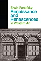 Renaissance and Renascences in Western Art…