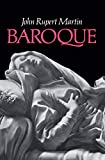 Martin, John Rupert: Baroque