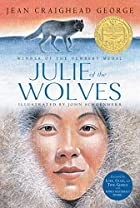 Julie of the Wolves (HarperClassics) by Jean…