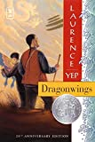 Yep, Laurence: Dragonwings