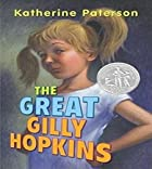 The Great Gilly Hopkins by Katherine&hellip;