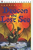 Yep, Laurence: Dragon of the Lost Sea