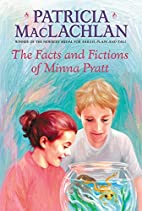 The Facts and Fictions of Minna Pratt by…