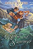 Hunter, Mollie: The Mermaid Summer