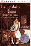 Reiss, Johanna: The Upstairs Room