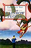 Yep, Laurence: The Rainbow People