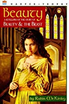 Beauty: A Retelling of the Story of Beauty…