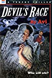 Avi: Devil&#39;s Race