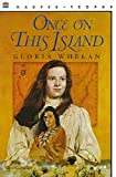 Whelan, Gloria: Once on This Island