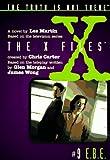 Martin, Les: X Files #09 E.B.E. (X Files Middle Grade)