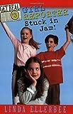 Ellerbee, Linda: Girl Reporter Stuck in Jam! (Get Real, No. 3)