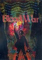 Witch Boy: Blood War (Witch Boy Trilogy) by…