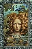 Dalkey, Kara: Ascension (Water Trilogy, Book 1)