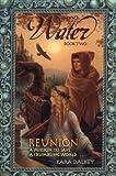 Dalkey, Kara: Reunion (Water Trilogy, Book 2)