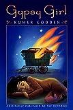 Godden, Rumer: Gypsy Girl