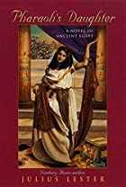 Pharaoh's Daughter: A Novel of Ancient Egypt&hellip;