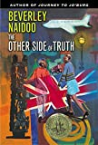 Naidoo, Beverley: Other Side of Truth