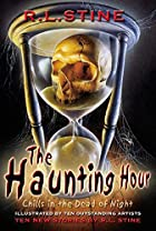 The Haunting Hour: Chills in the Dead of…