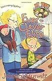 Hurwitz, Johanna: Ever-Clever Elisa (Riverside Kids)