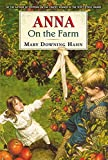 Hahn, Mary Downing: Anna on the Farm