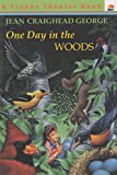 George, Jean Craighead: One Day in the Woods