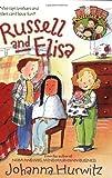 Hurwitz, Johanna: Russell and Elisa (Riverside Kids)