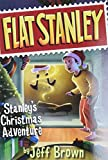 Brown, Jeff: Stanley's Christmas Adventure
