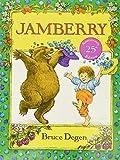 Bruce Degen: Jamberry