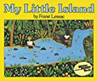 My Little Island (Reading Rainbow, 1987) by…