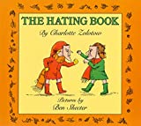Zolotow, Charlotte: The Hating Book