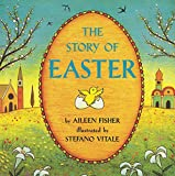 Aileen Fisher: The Story of Easter
