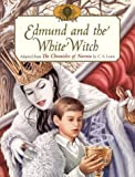 Lewis, C. S.: Edmund and the White Witch
