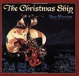 Morrissey, Dean: The Christmas Ship