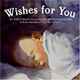 Tobias, Tobi: Wishes for You